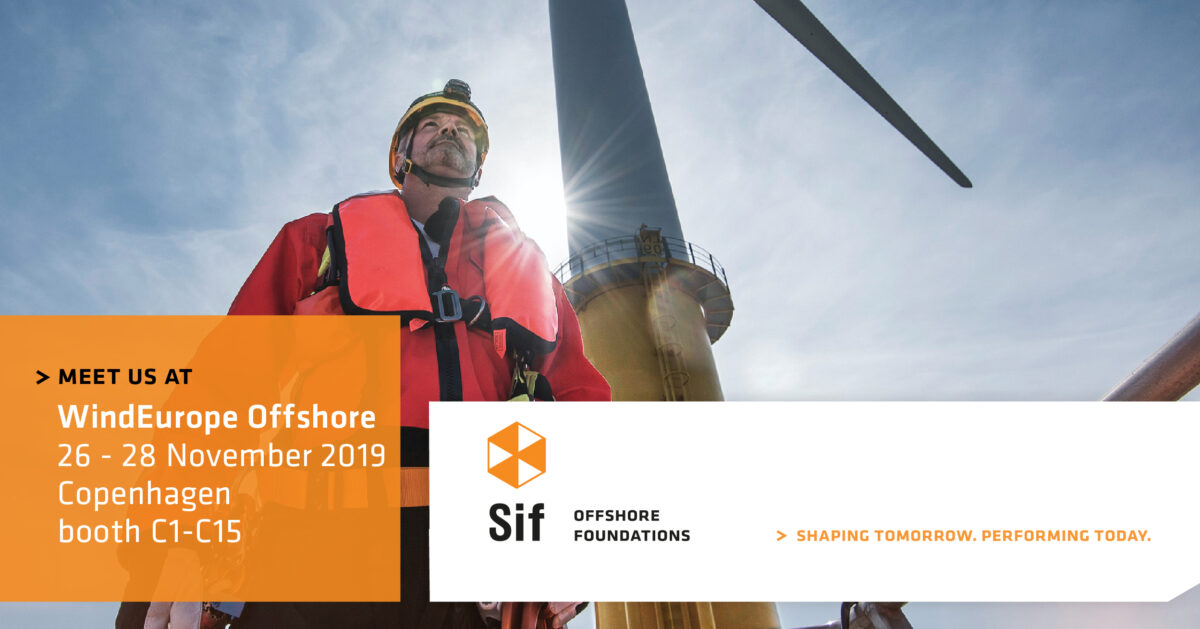 01 Sif 190047 Wind Europe Offshore 2019 banner 1200x628