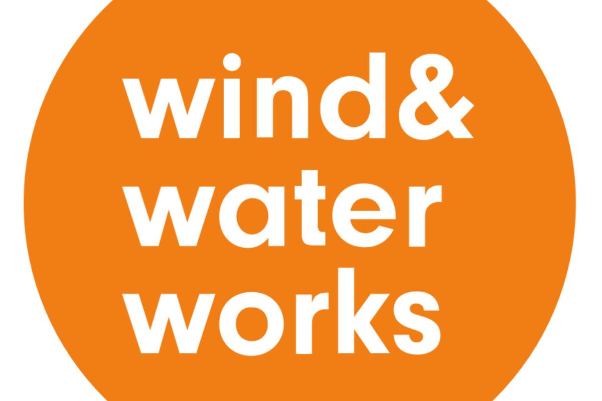 Windwaterworks 2